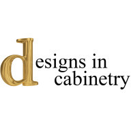 Designs in Cabinetry